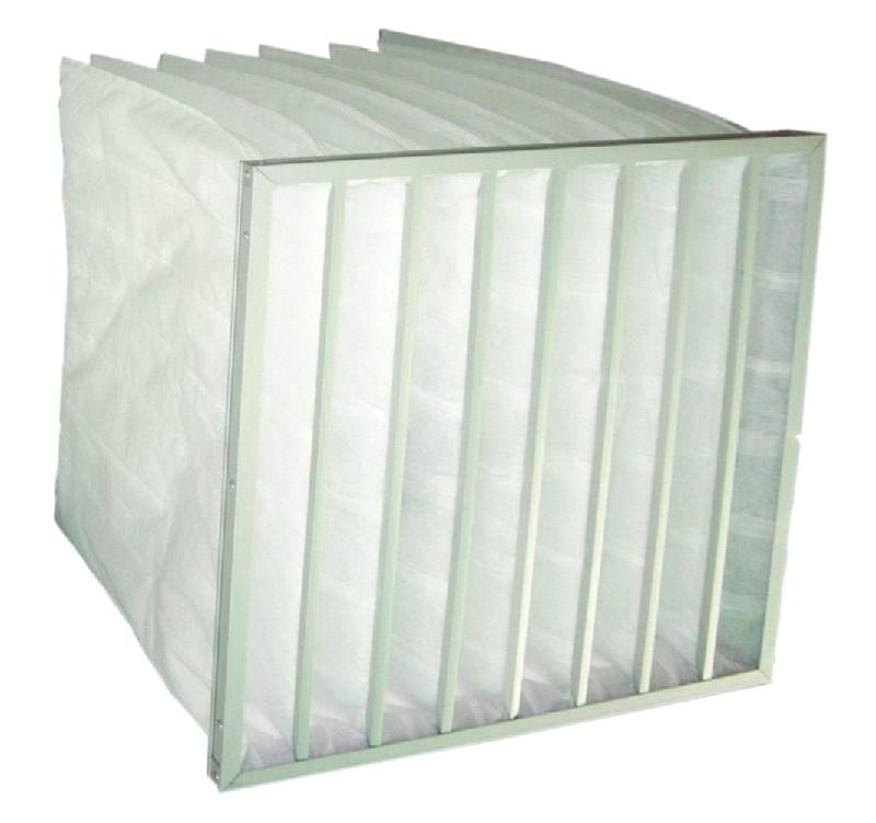 Primary Washable Low Resistance Air Filter/Filters