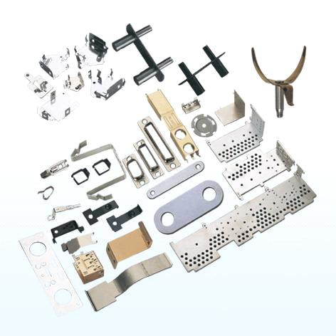 stamping parts,stamped metal parts,precision metal parts (factory price)