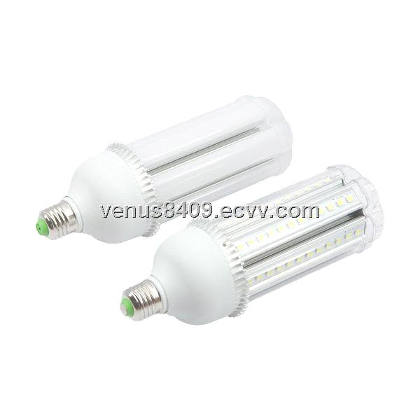 102PCS SMD 5050 18W E27 LED Corn Light