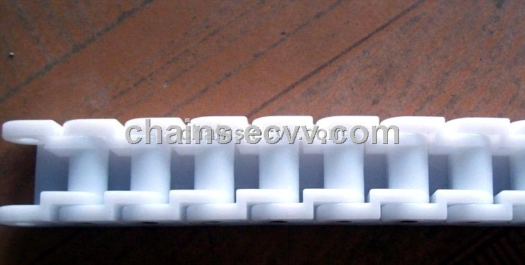 Plastic Transmission Chain