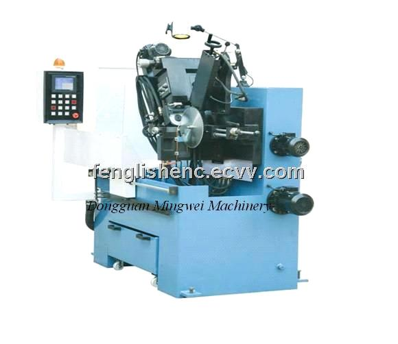 TCT Circular Saw Blade Grinding Machine