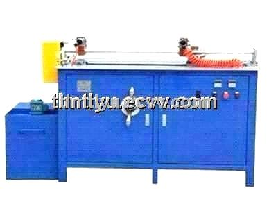 TL-113 Spot annealing machine for heating element or electric heater