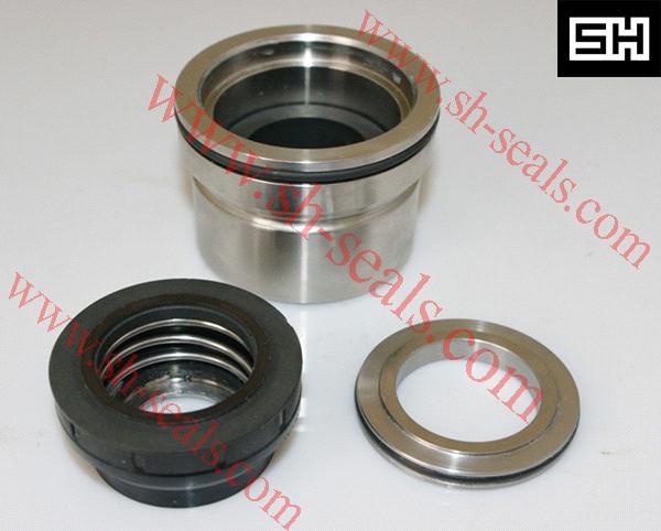 Fristam pump seals SH GL-30