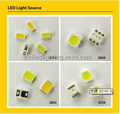 Epistar 3014 smd led datasheet buy 3014smd led,smd,led product.