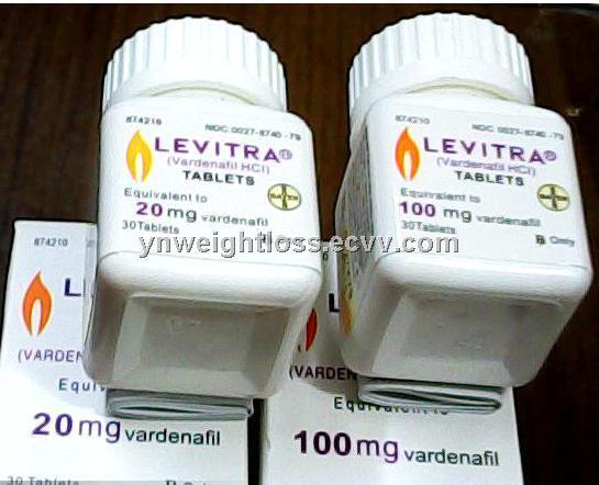 Levitra pills kaufen Essen