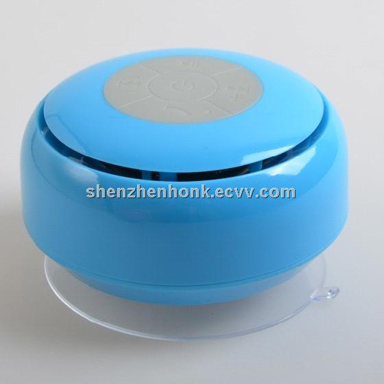 Mini Speaker with V4.0 Version High Capacity Battery Phone Call Function