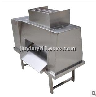 Oversize meat cutter,large meat cutter