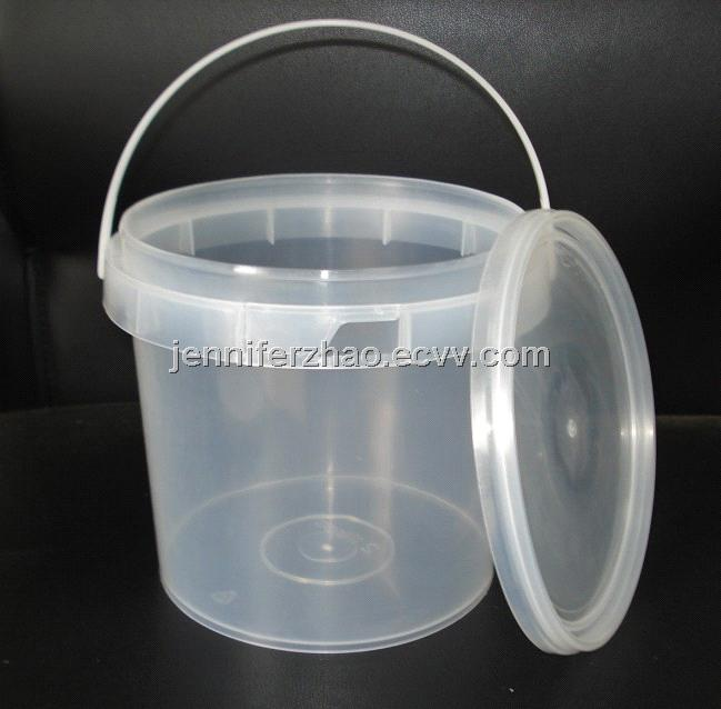 a29d07727d32 Plastic Bucket Manufacture, Plastic Container Supplier,Food  Container,Bucket Mould