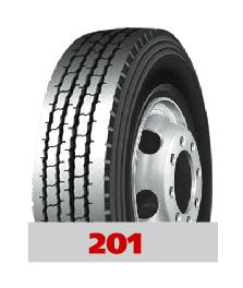 Radial Truck Tyre, 8.25R16LT,8.25R20, commercial tire, All Steel Tyre