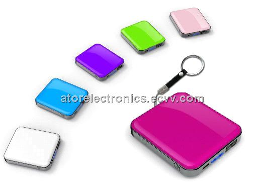 power bank for mobile phone,pad camera,mp3 mp4