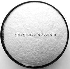 sodium bicarbonate food grade & feed grade & industrial grade