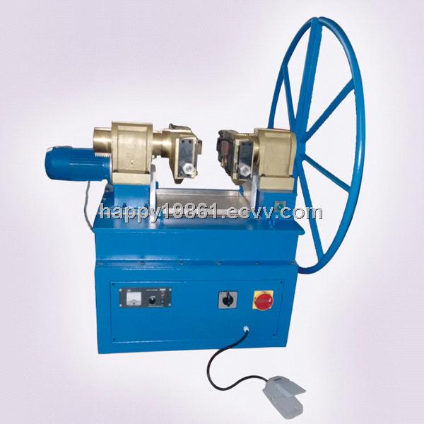 Wire Rope Annealing and Cutting Machine purchasing, souring agent ...