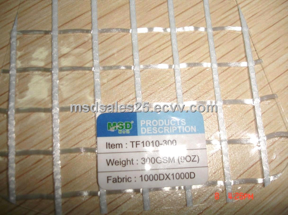 Transparent Clear PVC Fabric Tarpaulin For Greenhouse from