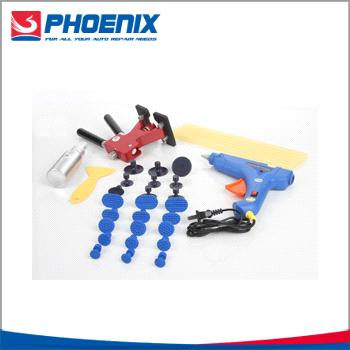 23704 Paintless Dent Lifter Tools Kit