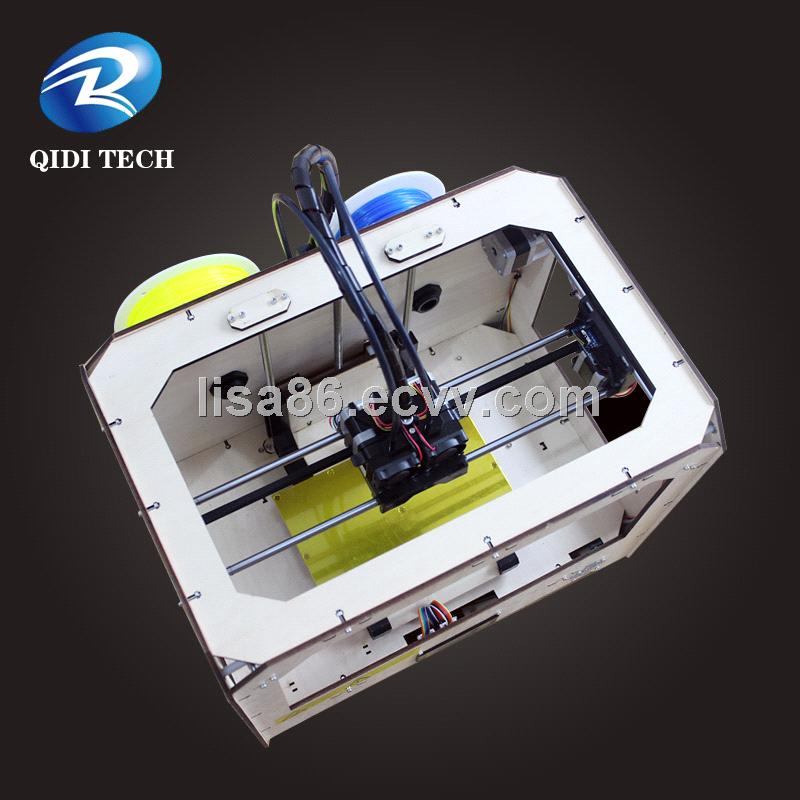 3D printing machine rapid prototype,rapid prototype making of car parts,3d  printer makerbot
