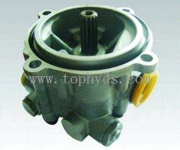 Aftermarket Kawasaki K3V63/112/140/180 gear pump