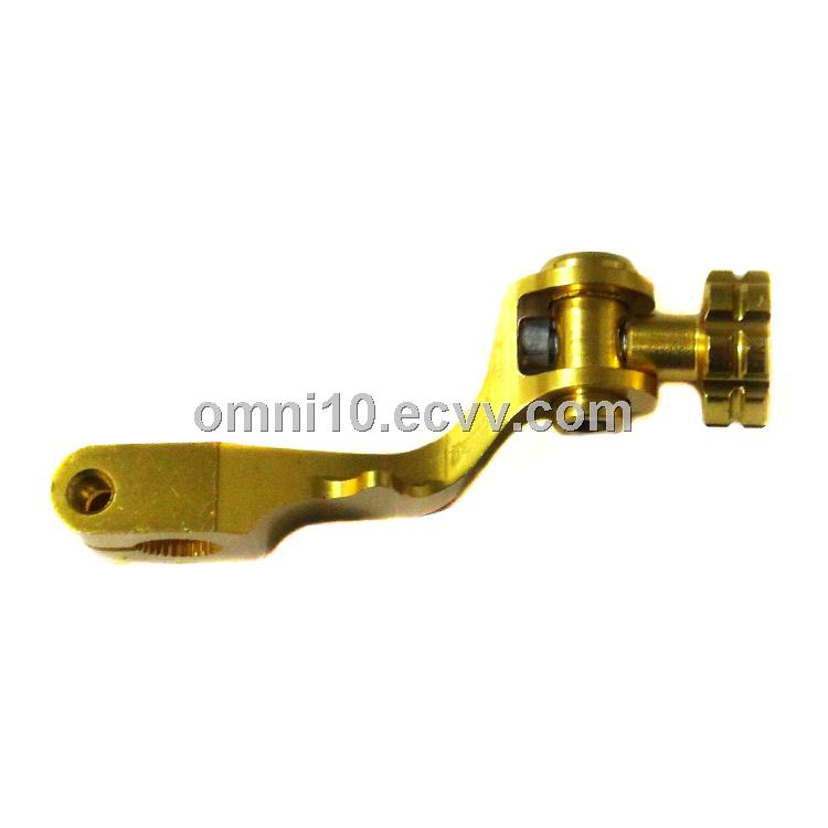Brake Rockers,motorcycle parts