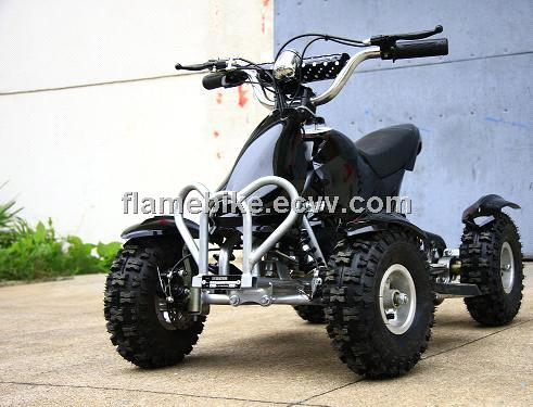 Electric Kids ATV/Electric Children ATV/Electric Kids Quad Bike/Children Quad Bike