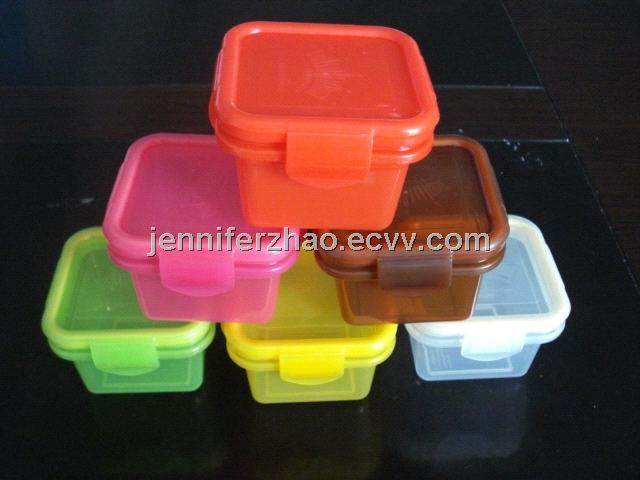 Fresh Keeping,  Box Storage Boxes Any Color