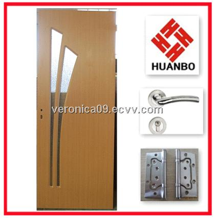 Interior Mdf Wooden Pvc Doors Purchasing Souring Agent Ecvv