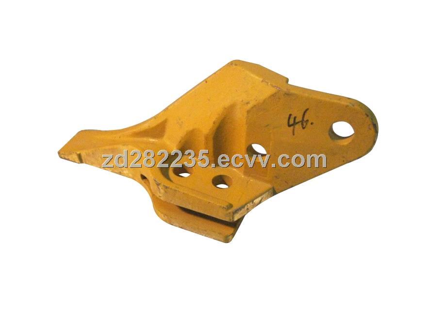 JCB excavator JCB53103209 bucket teeth(Ningbo santon bucket teeth)
