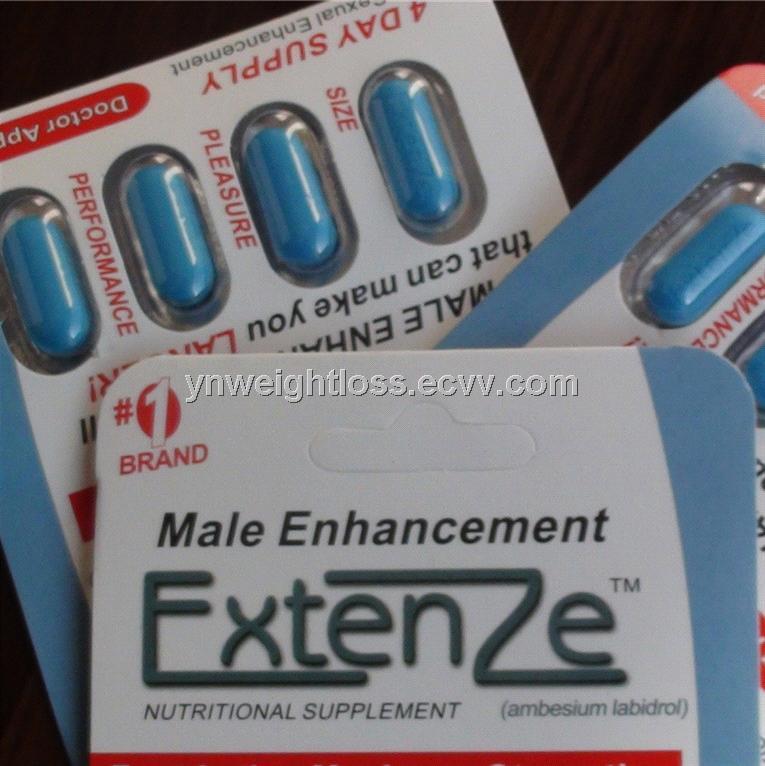 Duramaxxx dysfunction erectile herbal man product safe sex sex