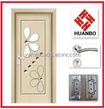 Modern Design Interior Mdf Wooden Pvc Doors Purchasing Souring