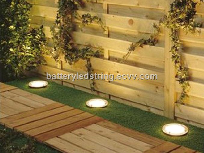 Outdoor solar stainless underground 3 led brick deck light garden outdoor solar stainless underground 3 led brick deck light garden street pathway aloadofball Image collections