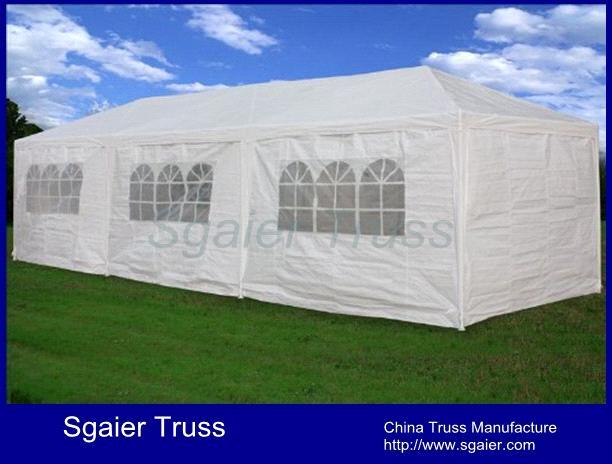 Party tent celebration tents car show tent & Party tent celebration tents car show tent purchasing souring ...