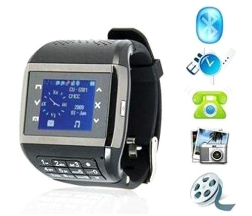 Q8 Watch Mobile Phone,Wrist Mobile Phone,Smart Watch,Mobile Phone Watch,Dual sim new watch