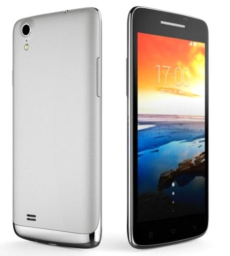 QHD screen(960*540) .Dual quad core.support WCDMA 3G .android 4.2.2.bulid-In dual sim card