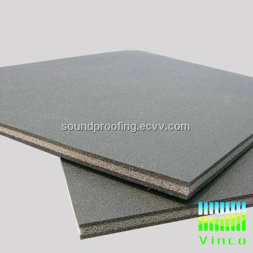 acoustic diffuser panel,stock for sale