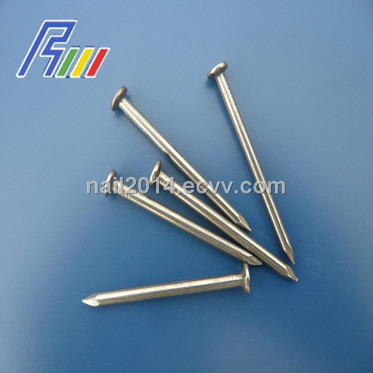 common nail iron nail factory from China purchasing, souring agent ...