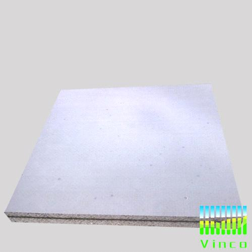 fireproof  soundproofing panel,stock for sale