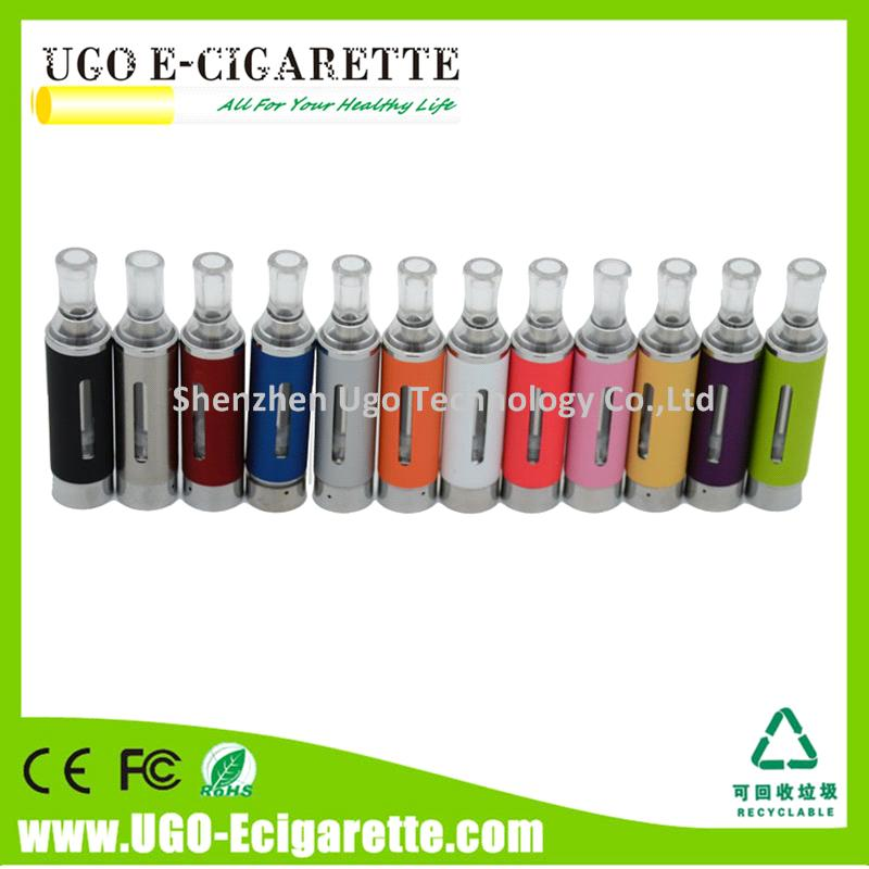 mt3 atomizer