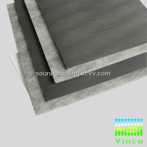 noise reduction felt for cinema, stock for sale