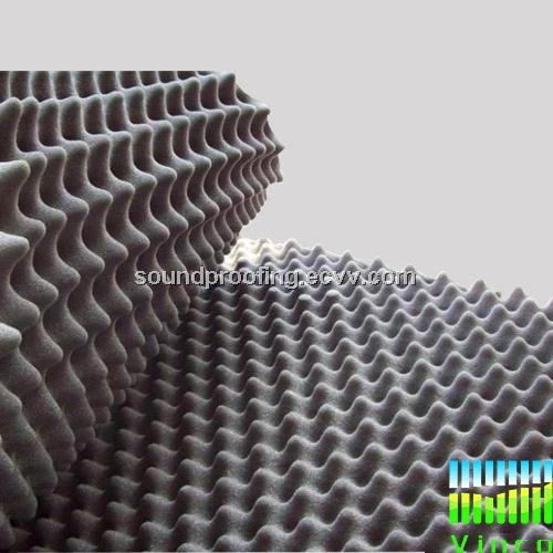 polyurethane lowes soundproofing,stock for sale
