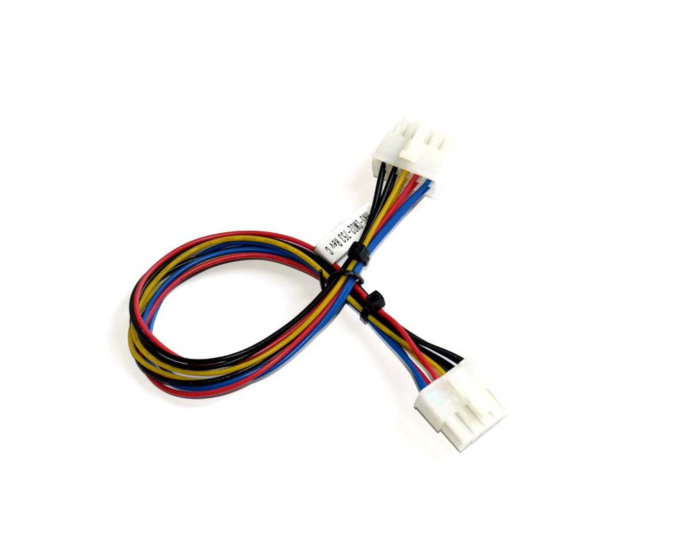 Transformer Wire Harness Eco 062 Purchasing Souring Agent Ecvv Electronics Assembly