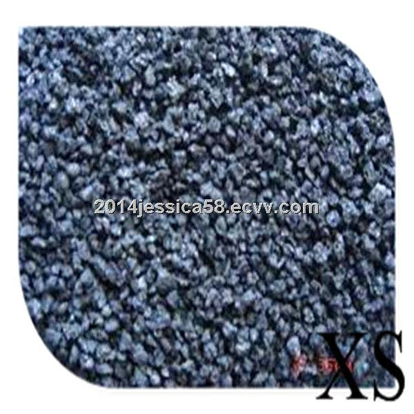2014 best quality for Calcined Petroleum Coke CPC