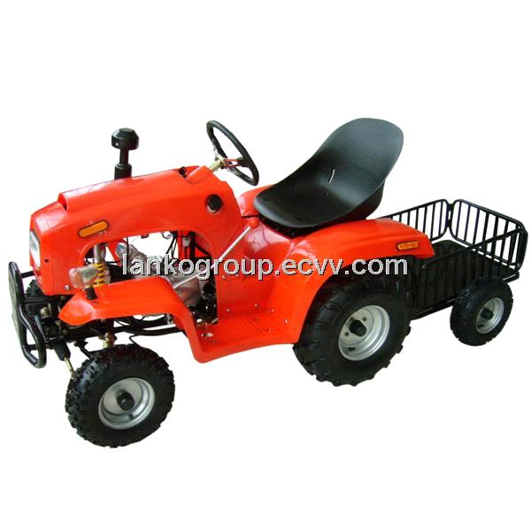 Kids Dune Buggy >> Mini Tractor Mini Go Kart Mini Dune Buggy For Kids Atv Utv