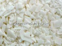 100% Natural Bulk Soy Wax (for Candles,crayon, Cosmetics, Massage Oil)