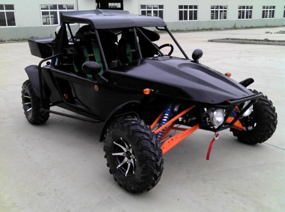 1500cc Powerful Engine 110hp Dune Buggy Purchasing