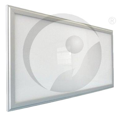 300* 1200mm LED Panel Light Flat Lighting