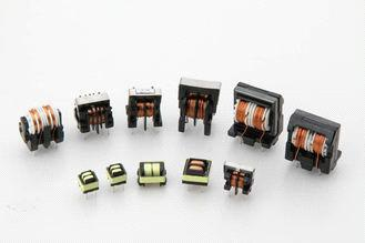 EMI Efficiency Inverter Inductors for Solar Photovoltaic Inverter , UU Line Filter