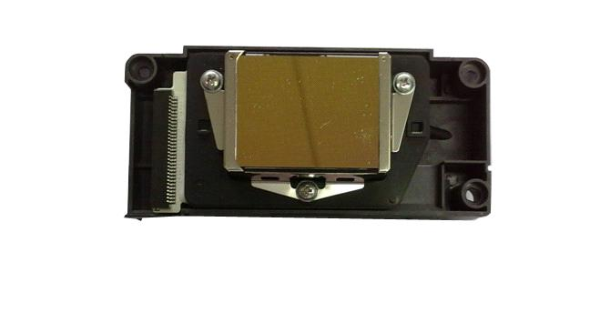 Epson DX5 Printhead for Galaxy printers