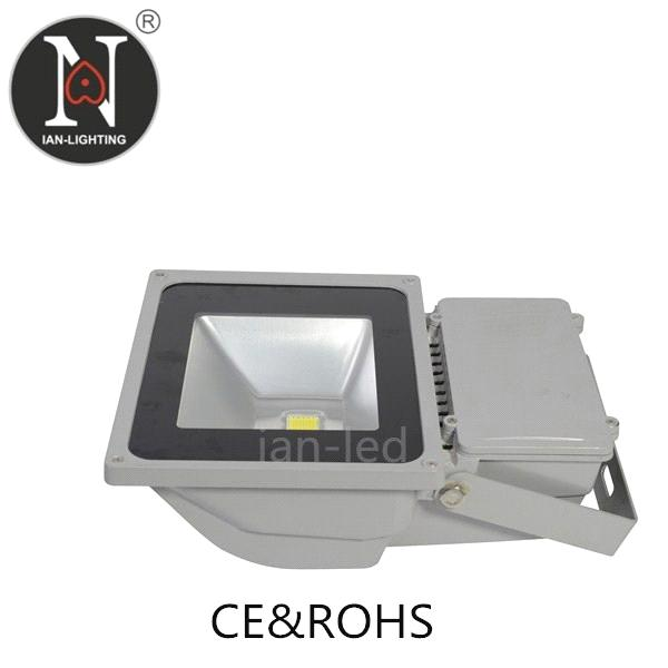 IAN LED FLOOD LIGHT O3062-70W