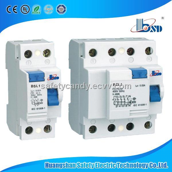 Circuit Breaker Gt Id Residual Current Circuit Breakers Elcbrccb Rcd ...
