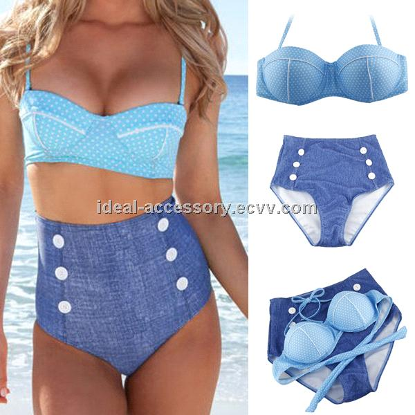b23059e7f83 New Hot Selling Sexy Bikini Set Swimwear Swim Suit Various Styles from China  Manufacturer, Manufactory, Factory and Supplier on ECVV.com