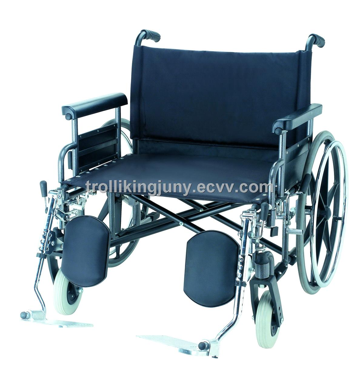 Wheel chairs, commode wheel chairs, commode chairs, walkers, shower ...