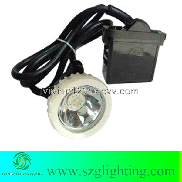 cree led head light,camping headlight,mining headlights
